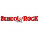 SCHOOL OF ROCK Tour Announces Open Auditions