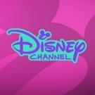 April 2018 Programming Highlights for Disney Channel, Disney XD and Disney Junior