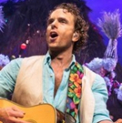 Review Roundup: Did Critics Find Paradise at ESCAPE TO MARGARITAVILLE? Photo