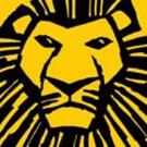 THE LION KING Comes to Taipei