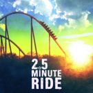 The Kitchen Theatre Company Presents Lisa Kron's 2.5 MINUTE RIDE