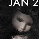 BWW Previews: WAIT UNTIL DARK at Albuquerque Little Theatre