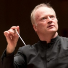 Gianandrea Noseda Leads National Symphony Orchestra at Carnegie Hall on May 19