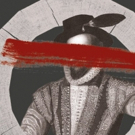 Shakespeare's Globe Announces Full Casting For Oliver Chris's RALEGH: THE TREASON TRIAL
