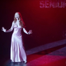 VIDEO: The Cast of RIVERDALE Performs THE WORLD ACCORDING TO CHRIS and CARRIE from CARRIE: THE MUSICAL