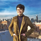 Joey Alexander New Recordings, High Profile Performances, New Videos & More Photo