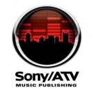 Sony/ATV Music Publishing Wins Publisher of the Year at the BMI Pop Awards