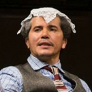 BWW Review: Trump Administration Brings Greater Relevance To John Leguizamo's LATIN HISTORY FOR MORONS