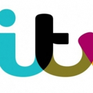 Tall Story Pictures and ITV Announce Casting for The Man Photo