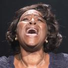 BWW Review: CAROLINE, OR CHANGE, Hampstead Theatre Photo