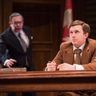1979, A New Comedy By Michael Healey, Comes to The Berkeley Street Theatre
