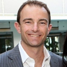 Former Director of Netflix Kids and Family Content Andy Yeatman Joins Moonbug