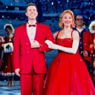 BWW Review: WHITE CHRISTMAS Is an Alright Christmas at Dr. Phillips Center Photo