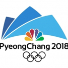 THIS IS US Star Sterling K. Brown Voices NBC's Opening Film That Welcomes Viewers To The Winter Olympics