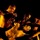 FirstWorks Reveals 15th Season Launch With Pilobolus In New Tour