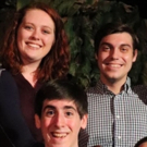 Photo Flash: The Black Box Performing Arts Center Presents SPROUTED! Photos