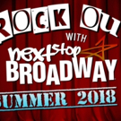 Coral Springs Center For The Arts Invites Kids & Teens To Rock Out With 'Next Stop Br Photo
