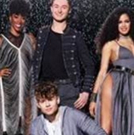 Winner of SO YOU THINK YOU CAN DANCE Season 15 to Join Cast of RENT LIVE!