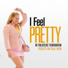 Review Roundup: Critics Weigh In On I FEEL PRETTY Starring Amy Schumer