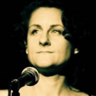 Marya Grandy Takes the Stage at Feinstein's/54 Below March 29th Photo