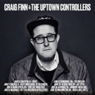Craig Finn Announces US Tour Dates