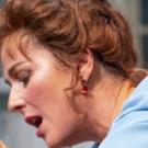 Aurora Theatre Company Extends August Strindberg's CREDITORS Photo