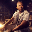 Photo Flash: Check Out All New Photos of John Legend as Jesus in JESUS CHRIST SUPERSTAR LIVE IN CONCERT