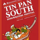 Musicians Corner To Benefit From Tin Pan South Show Featuring Kris Allen, Leigh Nash, Tony Lucca, Emily West