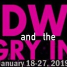 HEDWIG AND THE ANGRY INCH To Rock Academy Players In 2019