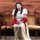 Atlanta Opera Celebrates Record-Breaking 2018-19 Season Photo