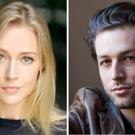 BBC One Daytime's New Spanish Crime Drama THE MALLORCA FILES Announces Cast