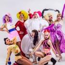 EDINBURGH 2018: Pick Of The Programme - Cabaret