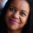 Lower Depth Theatre Ensemble Announces Playwright T. Tara Turk-Haynes To Write Next Play In Commission Series
