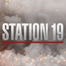 Scoop: Coming Up On All New STATION 19 on ABC - Thursday, April 26, 2018
