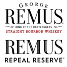 George Remus Bourbon to Release Repeal Reserve Series II in November 2018 Photo