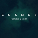 National Geographic to Premiere COSMOS: POSSIBLE WORLDS in March Photo