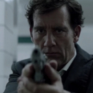 VIDEO: Watch the Trailer for Upcoming Netflix Film ANON Starring Clive Owen and Amand Video