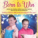Celebration Presents Los Angeles Premiere Of Drew Droege & Matthew Wilkas In BORN TO WIN
