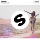 DANNIC Releases New Single 'Tenderlove'