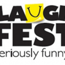 Gilda's Laughfest To Announce 2018 Festival Artists Next Week