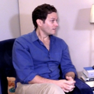 Backstage with Richard Ridge: Cash In with JUNK Leading Man-