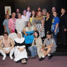 BWW Review: SLICES OF LIFE Debut at One Act Weekend at Carrollwood Players Theatre