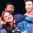 BWW Review: PIPPIN at Music Theatre Wichita Photo