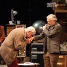 BWW Review: THE HABIT OF ART, Richmond Theatre