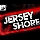 MTV Launches JERSEY SHORE YouTube Channel