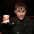Wake Up With BWW 4/3: Idina Menzel Headlines Kennedy Center Gala, and More!