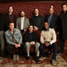 Straight No Chaser Announce ONE SHOT TOUR Photo