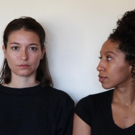 Female 'Waiting for Godot' and More Set for KIT's ALIENATION Series at Cherry Lane