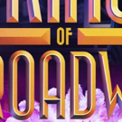 Hal's Greatest Hits! PRINCE OF BROADWAY Original Broadway Cast Recording to Be Releas Photo