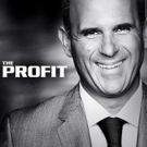 CNBC to Premiere the Sixth Season of THE PROFIT